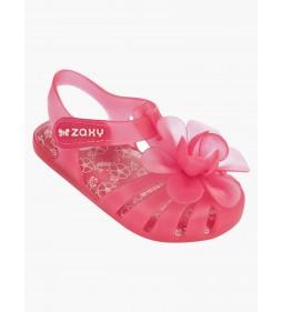 """Zaxy """"Garden Baby"""" Pink"""
