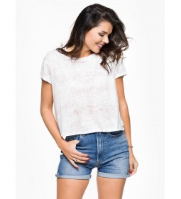 """Pepe Jeans """"Anette"""" Factory White"""
