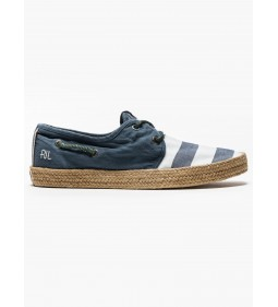 """Pepe Jeans """"Sailor Stripes"""" Chambray"""