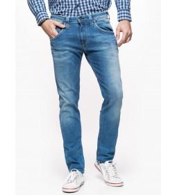 """Pepe Jeans """"Zinc"""" I50"""