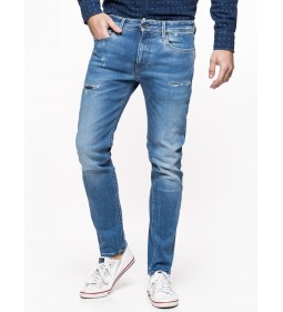 """Pepe Jeans """"Stanley"""" F41"""