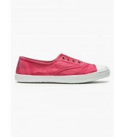 Big Star Y273001 Pink