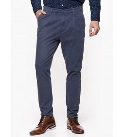 "Pepe Jeans ""Freston"" 530"