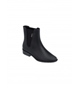 "Zaxy ""London Boot II Fem"" Black"