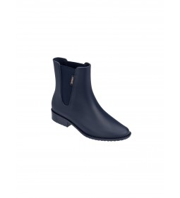"Zaxy ""London Boot II Fem"" Navy"