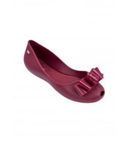 "Zaxy ""Glam Fem"" Pink"