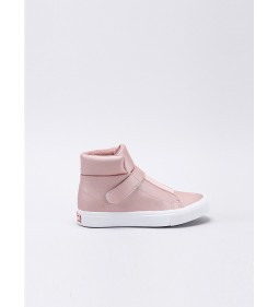 Big Star Y274143 Pink