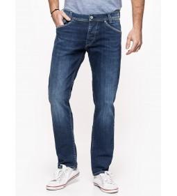 "Pepe Jeans ""Spike"" CA1"