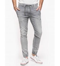 "Pepe Jeans ""Slack"" UA5"