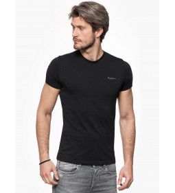 "Pepe Jeans ""Original Basic"" Black"