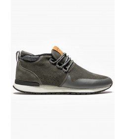 "Pepe Jeans ""Boston Walk"" Grey"