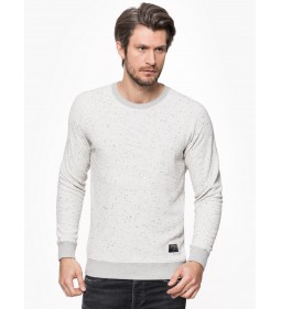 "Pepe Jeans ""Becon"" Gray"