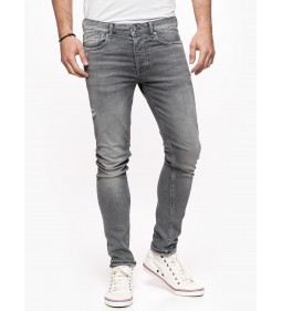 "Pepe Jeans ""Zinc"" 000 Denim"