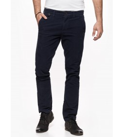"Pepe Jeans ""James Moleskin"" 551"