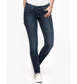 "Pepe Jeans ""Pixie"" CD6"