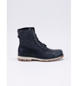 Big Star Y174513 Black