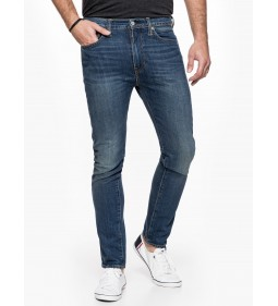 "Levi's ""510 Skinny Fit"" Madison Square"
