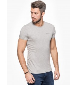 "Pepe Jeans ""Original Basic"" Grey Marl"