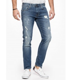 "Pepe Jeans ""Stanley"" RA92"