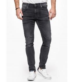 """Pepe Jeans """"Finsbury"""" WA4"""