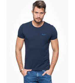 "Pepe Jeans ""Original Basic"" Navy"