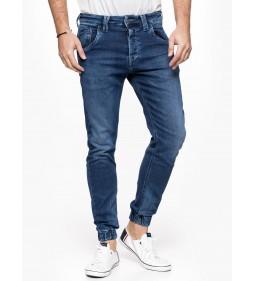 "Pepe Jeans ""Gunnel"" CB5"