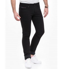 "Hilfiger Denim ""Slim Scanton"" 008"