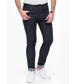 "Hilfiger Denim ""Slim Steve"" 498"