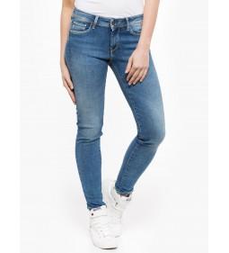 "Pepe Jeans ""Lola"" GE1"