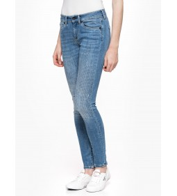 "Pepe Jeans ""Pixie"" 000"
