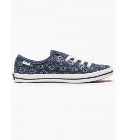 "Pepe Jeans ""Gery Anglaise"" Naval Blue"