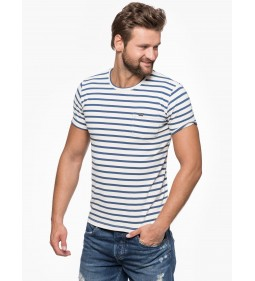 """Pepe Jeans """"Plater"""" Blue"""