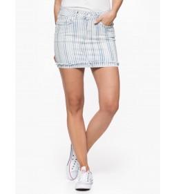 "Pepe Jeans ""Amelia"" 000 Denim"