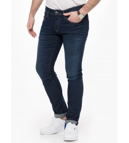 """Tommy Jeans """"Slim Scanton"""" Daco"""