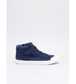 "Big Star ""AA174310"" Navy"
