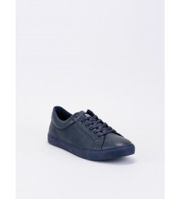 "Big Star ""AA174299"" Black"