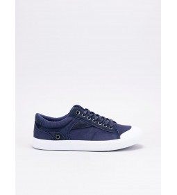 "Big Star ""AA174303"" Navy"