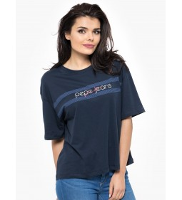 "Pepe Jeans ""Candem"" Dulwich"