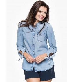 """Pepe Jeans """"Ellen"""" GF9"""