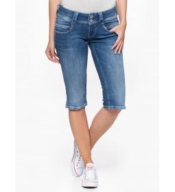 """Pepe Jeans """"Venus Crop"""" CF7"""