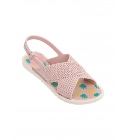 "Zaxy ""Fashion Sandal Kids"" Beż"