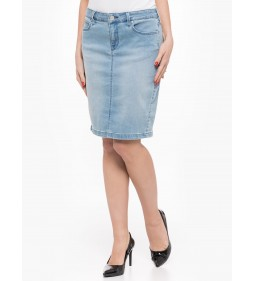 "Lee ""Pencil Skirt"" Pale Rider"