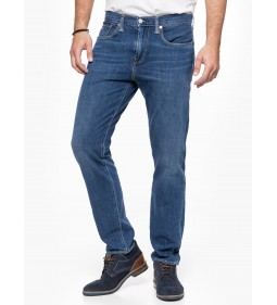 "Levi's ""502 Regular Taper"" Franklin Lightweight"