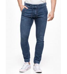 "Pepe Jeans ""Slack"" CD9"