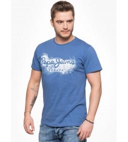 """Pepe Jeans """"Darren"""" Blue"""