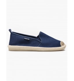"Big Star ""AA274093"" Granat / Navy"