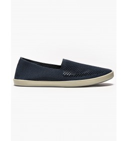 "Tommy Hilfiger  ""Easy Summer Mesh Slip On"" Midnight"
