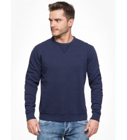 "Pepe Jeans ""Crew Neck Mens"" Navy"