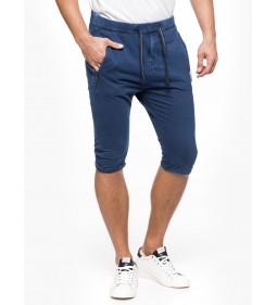 "Pepe Jeans ""Miles""  Indigo"