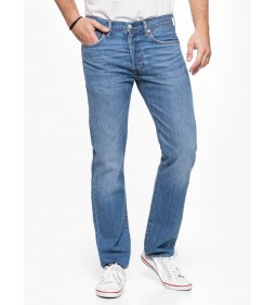 "Levi's ""501® Original Fit"" Rocky Road Cool"